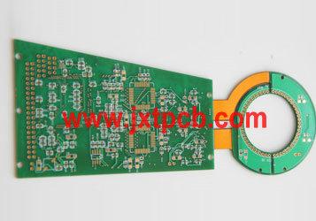 jxtpcb,杰迅特,线路板,电路板,PCB,电子制造