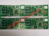 8 layer circuit board